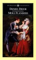 Moll Flanders (intro.by Mitchell)