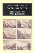 Heart of Mid-Lothian