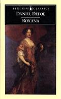 Roxana The Fortunate Mistress