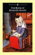Book of Margery Kempe