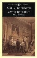 Castle Rackrent and Ennui