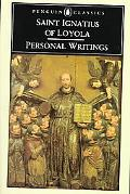 Personal Writings Reminiscences, Spiritual Diary, Select Letters Including the Text of the S...