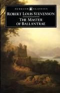 Master of Ballantrae A Winter's Tale