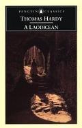 Laodicean Or the Castle of the De Stancys