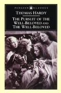 Pursuit of the Well-Beloved & the Well-Beloved
