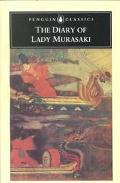 Diary of Lady Murasaki