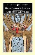 Selected Writings Hildegard of Bingen