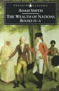 Wealth of Nations Adam Smith ; Introduction by Alan B. Krueger ; Edited, With Notes and Marg...