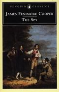 Spy A Tale Of the Neutral Ground