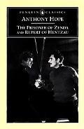 Prisoner of Zenda/Rupert of Hentzau