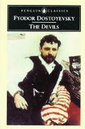 Devils The Possessed
