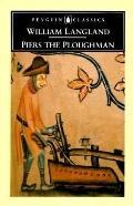 Piers the Ploughman