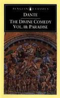 Comedy of Dante Alighieri The Florentine/Cantica III  Paradise