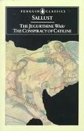 Jugurthine War The Conspiracy of Catiline