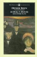 Doll's House and Other Plays