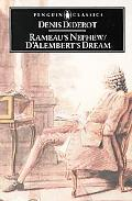 Rameau's Nephew and D'Alembert's Dream
