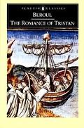 Romance of Tristan And the Tale of Tristan's Madness