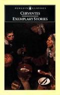 Exemplary Stories