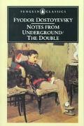 Notes from Underground the Double The Double