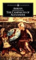 Campaigns of Alexander