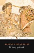 History of Alexander