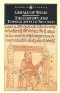 History and Topography of Ireland