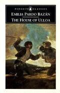 House of Ulloa