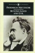 Beyond Good+evil