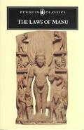 Laws of Manu