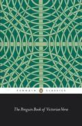 Penguin Book of Victorian Verse