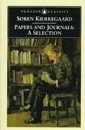 Papers and Journals A Selection