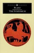 Plato The Symposium