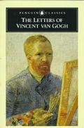 Letters of Vincent Van Gogh