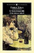 L'Assommoir (The Dram Shop)