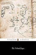 Vinland Sagas, Vol. 8