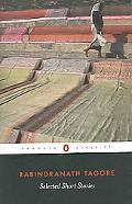 Selected Short Stories - Rabindranath Tagore - Paperback