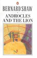 Androcles and the Lion An Old Fable Renovated