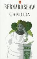 Candida A Pleasant Play