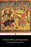 Forest of Thieves and the Magic Garden An Anthology of Medieval Jain Stories