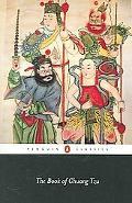 Book of Chuang Tzu