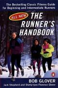 Runner's Handbook The Best-Selling Classic Fitness Guide for Beginner and Intermediate Runners