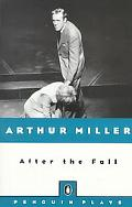 After the Fall, a Play