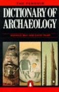 Penguin Dictionary of Archaeology