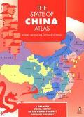 State of China Atlas