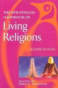 New Penguin Handbook of Living Religions
