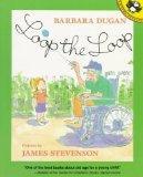 Loop the Loop (Picture Puffins)