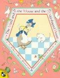 The Maid and the Mouse and the Odd-Shaped House: A Story in Rhyme (A Puffin Unicorn)