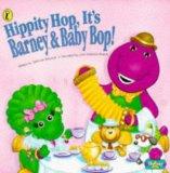 Hippity Hop, It's Baby Bop!
