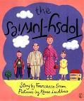 Topsy-Turvies - Francesca Simon - Paperback