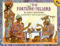 Fortune-Tellers A Children's Story